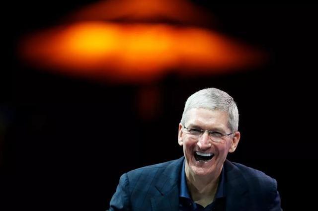 iPhone也玩价格战了!国产手机失去了模仿对象