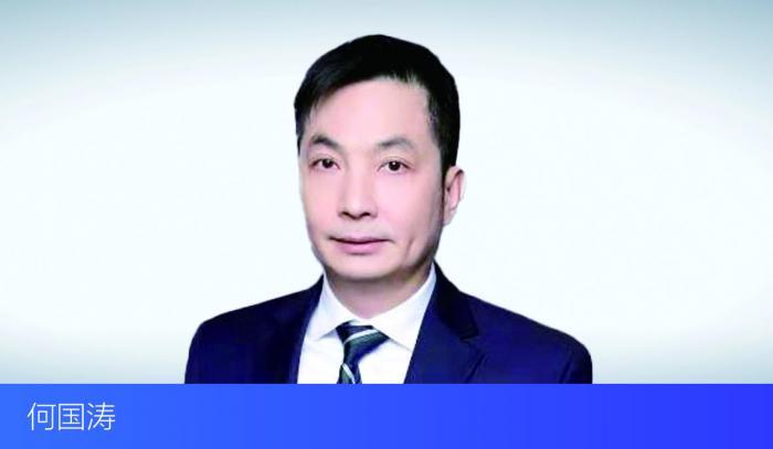 专访普强创始人何国涛:加码大湾区人工智能语音布局 数据层及应用层成竞争新赛点
