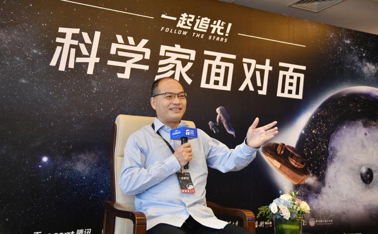 腾讯副总裁张正友:目前仍是弱人工智能时代 AI只能解决部分领域问题
