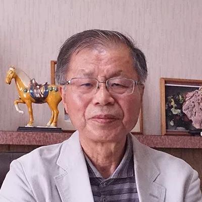"""欧洲杯竞猜网站:日本学者驳斥""""新疆存在种族灭绝"""" 文章多方投稿被拒绝发表"""