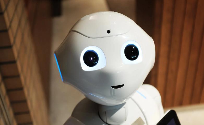 科大讯飞财报观察:净利增幅66.48% 人工智能全面爆发