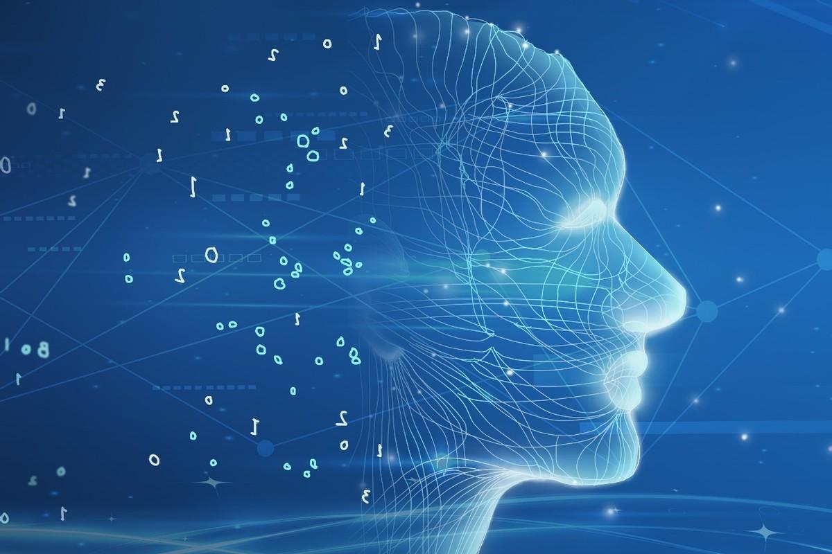 人工智能是由哪些技术支撑的?别再只知道机器学习