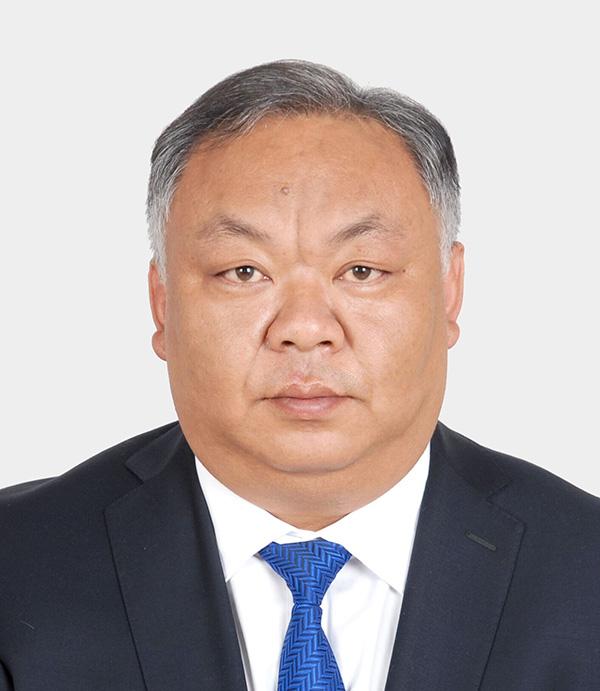 大s档案_淮南博客赛雷猴_18大召开的时间
