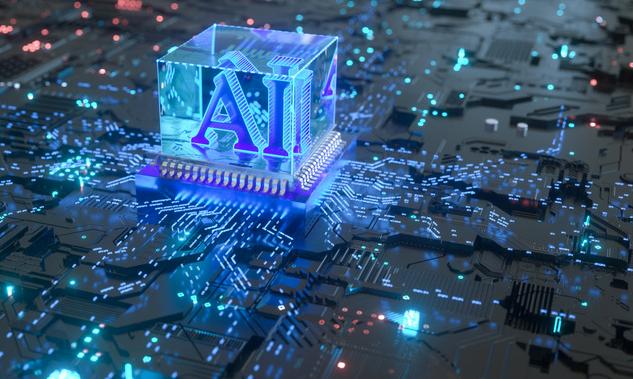 ACS Nano:人工智能让光谱学应用更加经济和精确