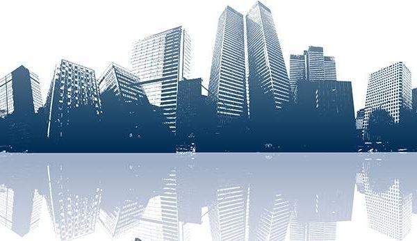 港资房企抢滩内地市场  新世界中国总部落户广州