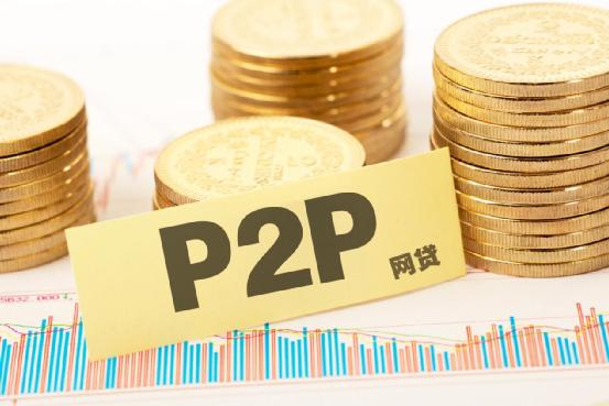 千亿P2P平台被立案,欠债104亿半年仅兑付2.3亿!创始人曾是放牛娃插图(6)