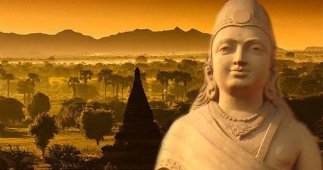旃陀罗笈多
