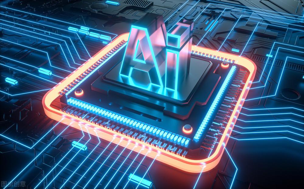 AI人工智能的时代来临,你的工作岗位会被取代吗?