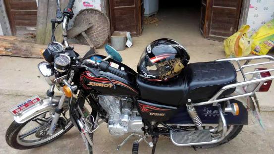 城市禁摩愈演愈烈,摩托车行业发展的出路在哪