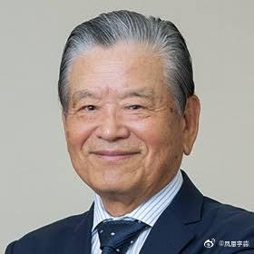 森喜朗或辞职日本奥组委会长 日媒称84岁足球教父将接任