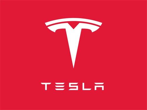 特斯拉Model 3/Y调价:基础版降价 Performance高性能版涨价 performance