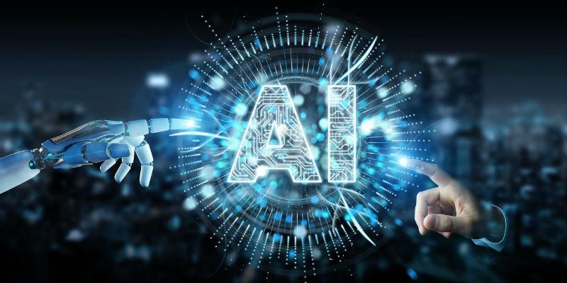 全国人大代表刘庆峰:建议利用人工智能技术推广普及国家通用语言