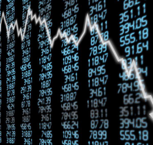 *ST跨境连收13跌停股价创8年新低,利空频发或涉信披违规股民可报名登记索赔