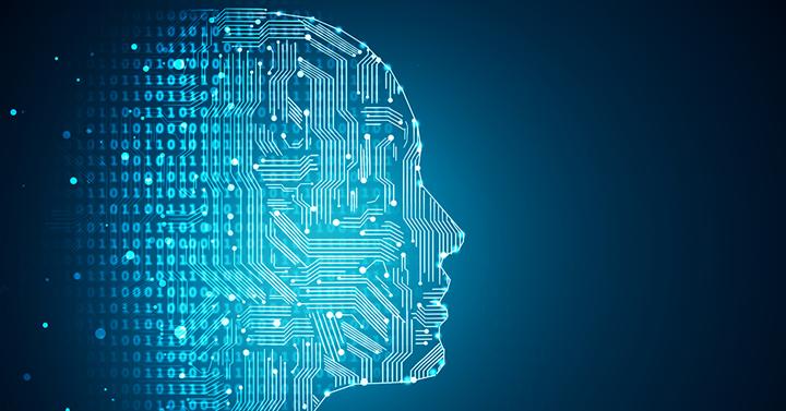 人工智能与显示器结合,三星显示应用 AI 研发面板