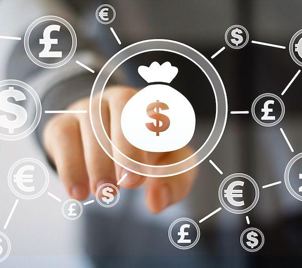 """""""数字人民币保单""""来了!平安产险联合中国银行完成首批签发,保险业数字化转型更进一步"""