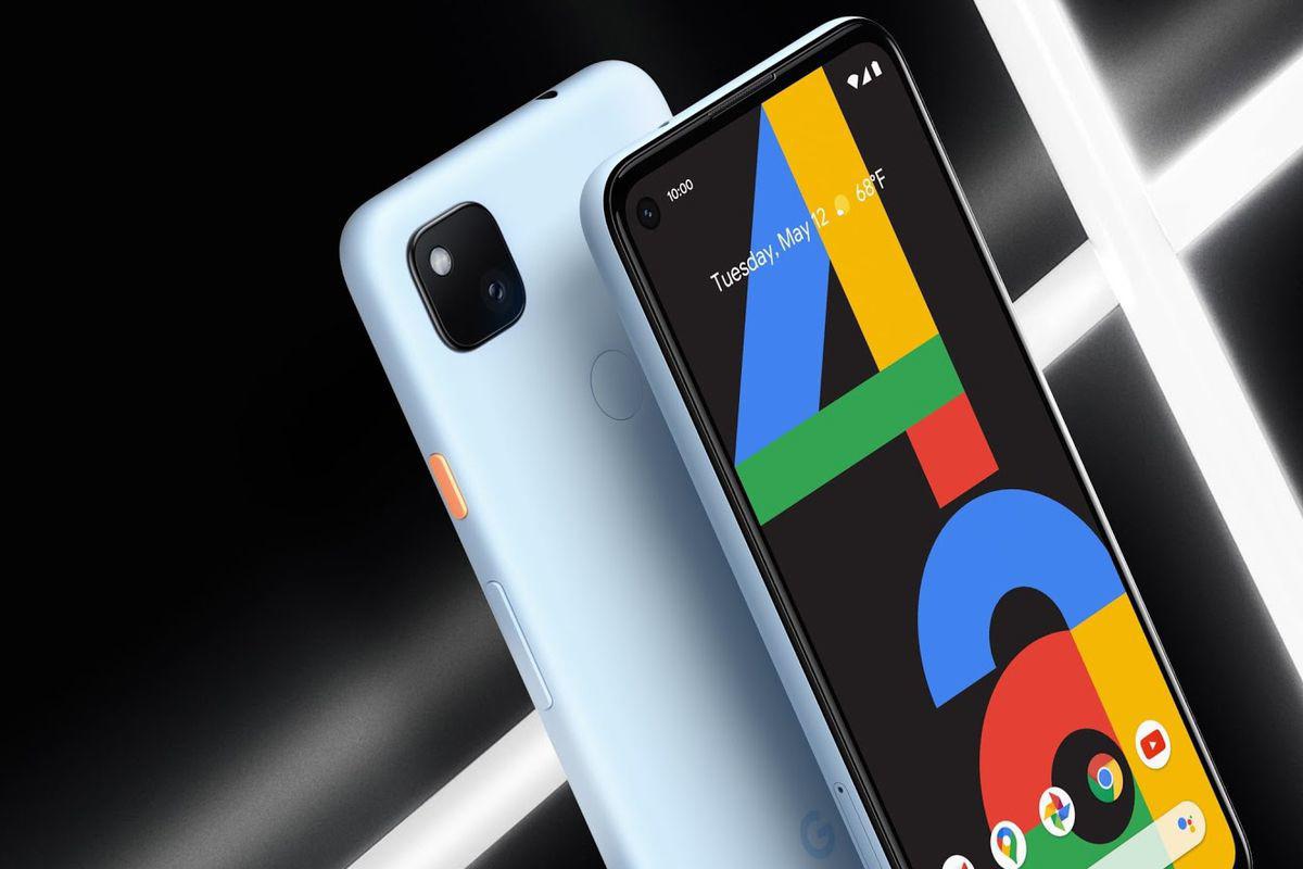 Pixel手機可在緊急情況下自動錄制和上傳視頻 分