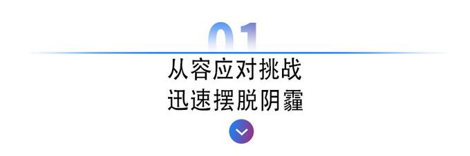 有中国市场撑腰<a href=