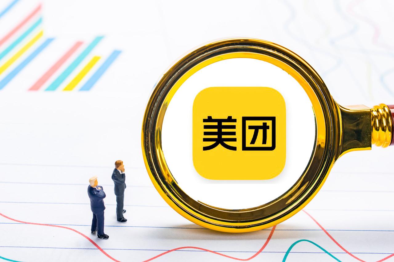 """8火拼贝壳,姚劲波再上战场"""""""