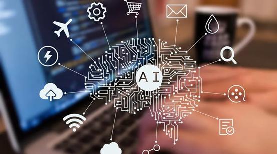 百度、滴滴、华为等参与 北京人工智能产业联盟成立