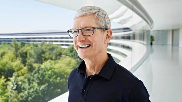 苹果一个设计能用三年 为什么安卓机却要一年三更?(不发)