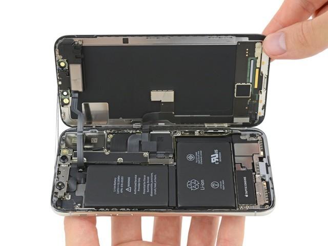你修手机花的钱,都在给厂商上保险