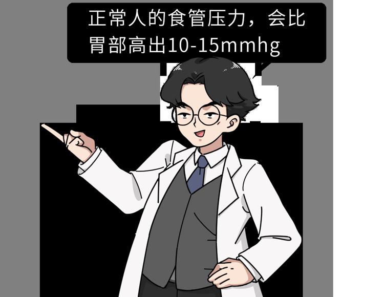 这种常见病,正悄悄烧烂5成中国人的内脏 健康 第17张