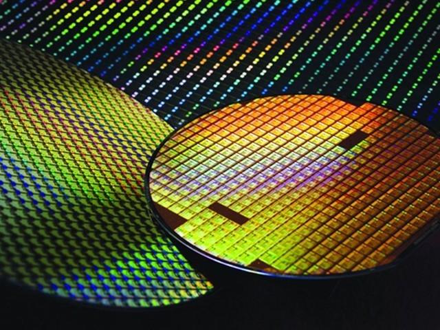 芯片设计成本减半:新思开发新人工智能EDA工具