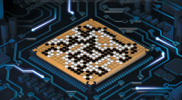 人工智能破解困扰人类50年难题,AlphaFold 2火了