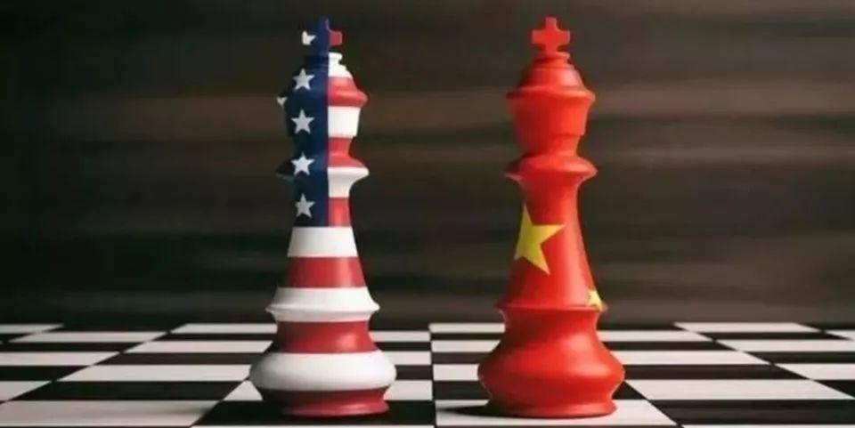 财经资讯_清醒!香港问题,还未在中美战略博弈的棋眼上……_凤凰网资讯 ...