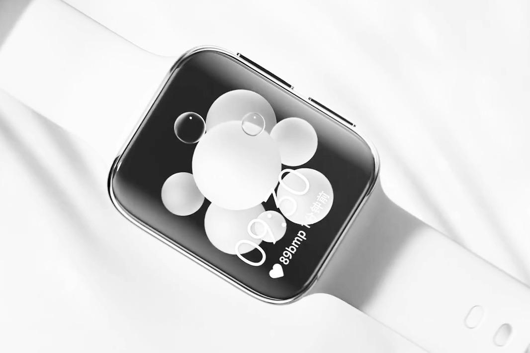 潮人必备2020户外智能手表推荐,华为 Watch GT2e之外还有这些可选