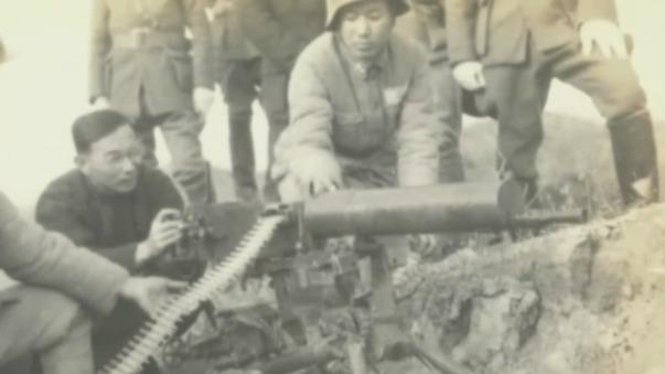 """林语堂在抗日战争前一年赴美 为此被批为""""懦夫"""""""