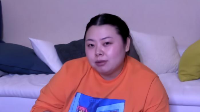 日本明星呼吁不要出门 渡边直美在家吃播做榜样