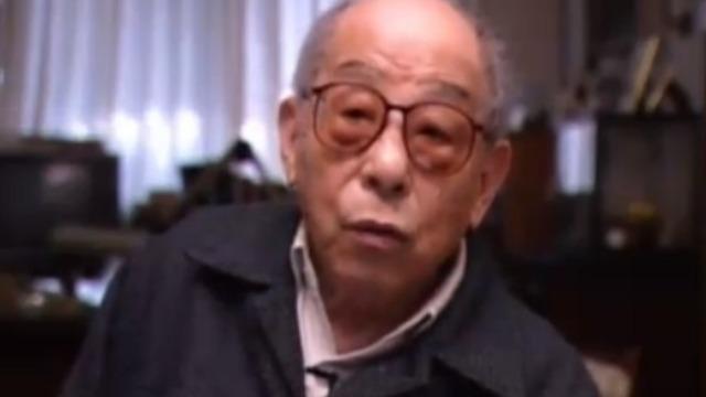 为了不让日本人知道张作霖已死 张学良全家是这样做的!