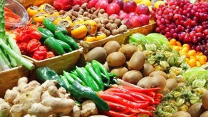 冰箱中的亚硝酸盐重灾区竟然是蔬菜 这么久都吃错了!