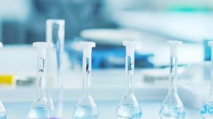 中国若率先研制出疫苗 对医药市场有何影响?