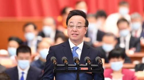 """港区政协委员建议彻底铲除""""港独""""生存土壤"""