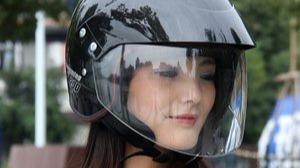 全国头盔缺口2亿件 头盔价格一觉起来翻一番
