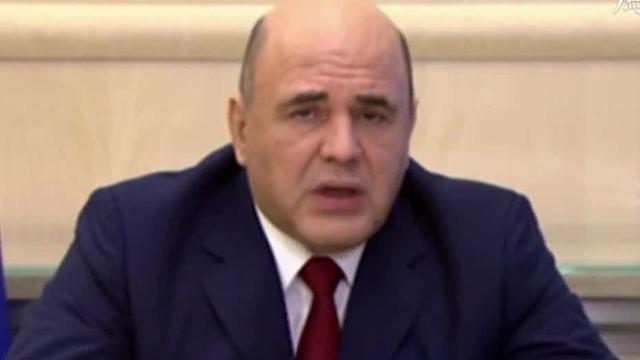 俄罗斯自6月1日起将解除境内旅游限制