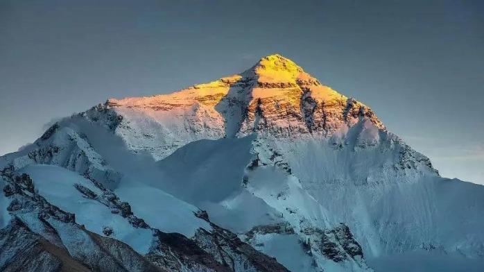 财经资讯_都2020了,为什么还要重新测量珠峰的高度?_凤凰网