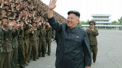 伊朗模式是否适用于朝鲜?专家详解伊朗核乱局