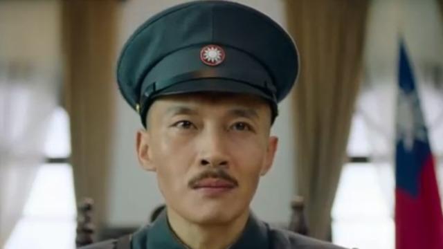 蒋介石拉拢汪精卫对抗国民政府失败 公然叛变革命