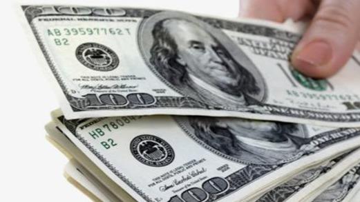 美元可能很快就会大跌?专家道出实情!