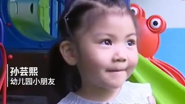 突遇暴雨,幼儿园老师把48个孩子逐个背回教室