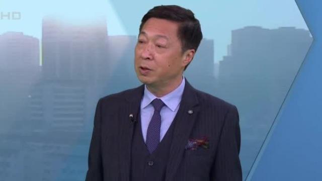 """中国""""双暂停""""策略能否有效调和半岛局势?专家点评"""