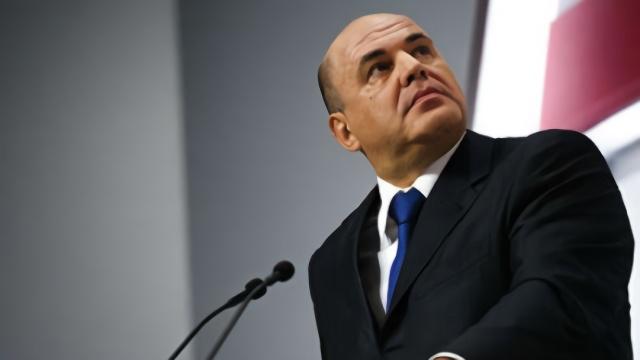 专家解读:俄罗斯新总理为何是他?
