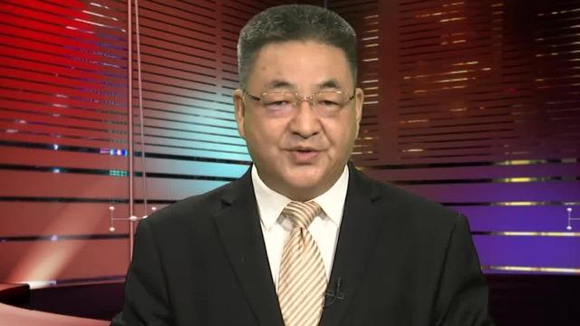 """香港加强对参选人资格审查,""""揽炒派""""将再难参选"""