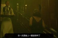 BBC高分悬疑迷你剧《控方证人》悬疑女王阿加莎经典改编