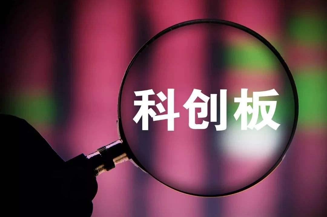 2019十大财经头条:楼市寒!养猪赚!最后一条仍悬案