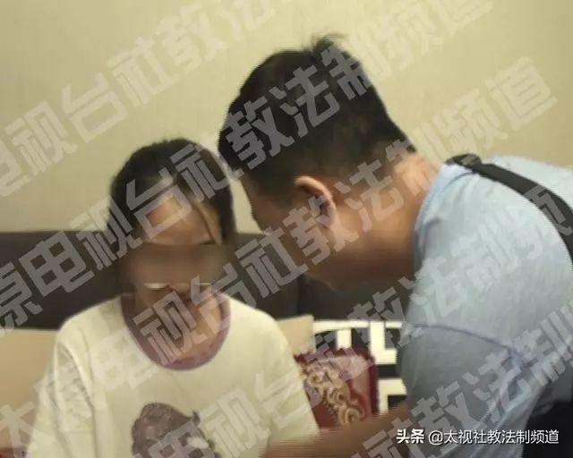 公安部A级通缉犯寇静瑶落网_系12辆悍马娶亲女主