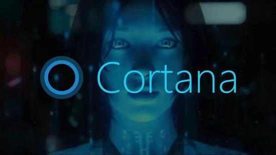 学会关闭Cortana,你会发现Win 10好用了很多